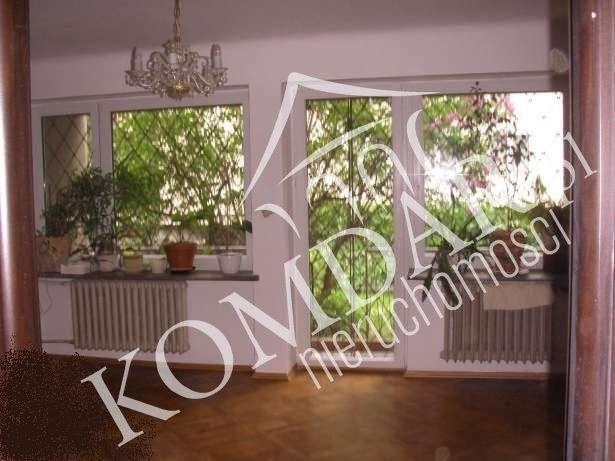 Dom na sprzedaż Warszawa, Mokotów, Górny Mokotów, Górny Mokotów  154m2 Foto 2
