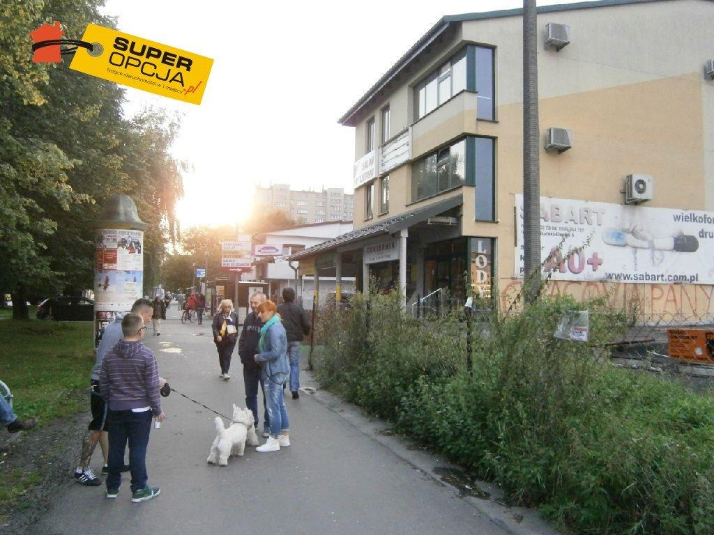 Lokal użytkowy na sprzedaż Kraków, Krowodrza  488m2 Foto 4