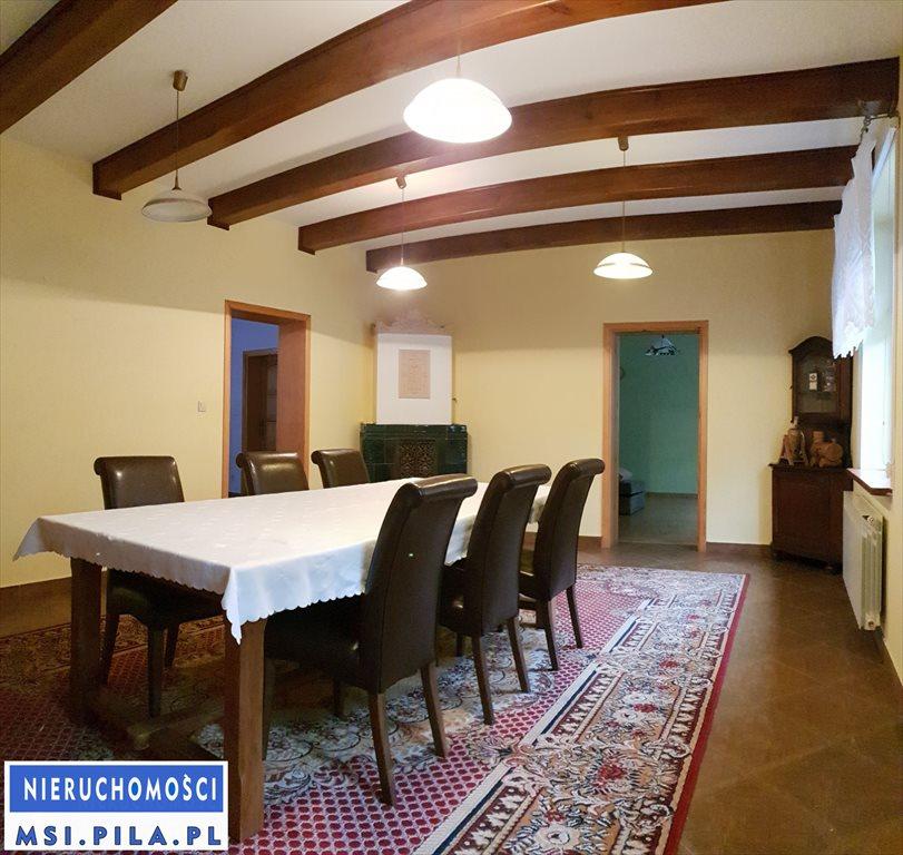 Dom na sprzedaż Czarnków  288m2 Foto 13