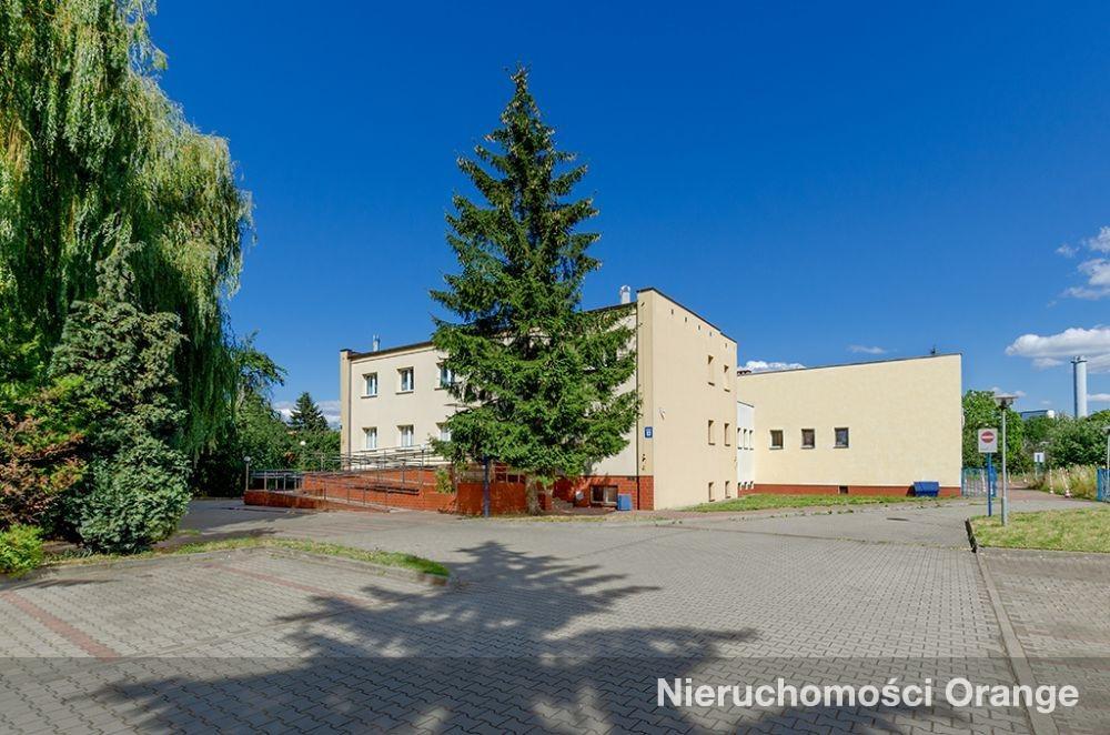 Lokal użytkowy na sprzedaż Szczecin  1630m2 Foto 5