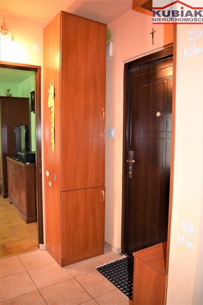 Mieszkanie dwupokojowe na sprzedaż Pruszków  36m2 Foto 6