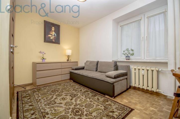 Mieszkanie czteropokojowe  na sprzedaż Kraków, Stare Miasto, Kazimierz, Starowiślna  82m2 Foto 2