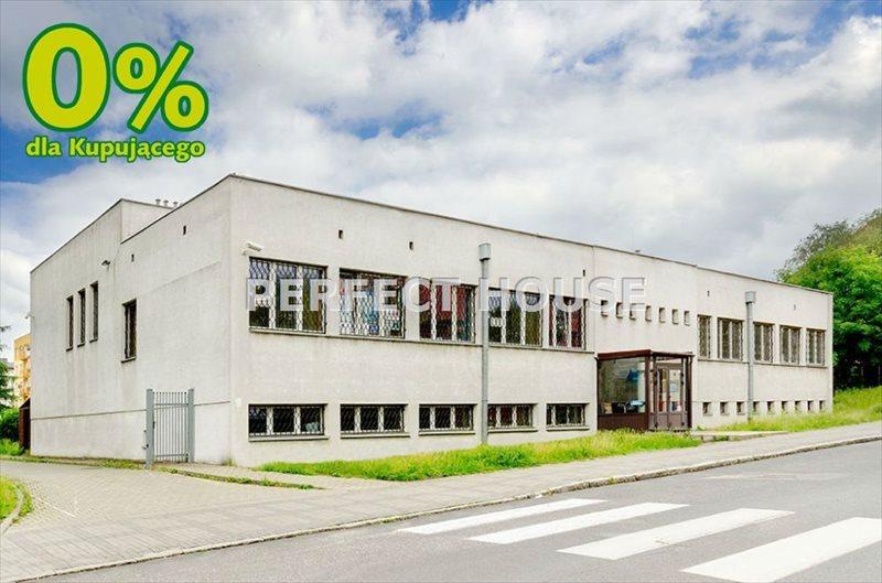 Lokal użytkowy na sprzedaż Sulęcin  956m2 Foto 3
