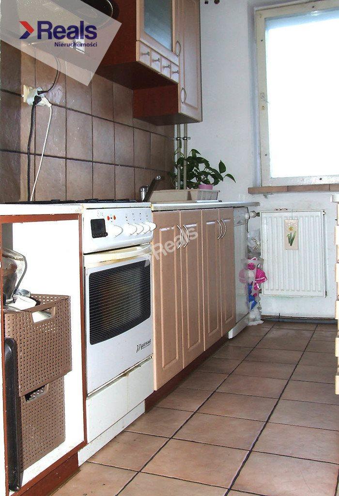 Mieszkanie dwupokojowe na sprzedaż Warszawa, Bemowo, Nowe Górce, Gustawa Morcinka  47m2 Foto 3