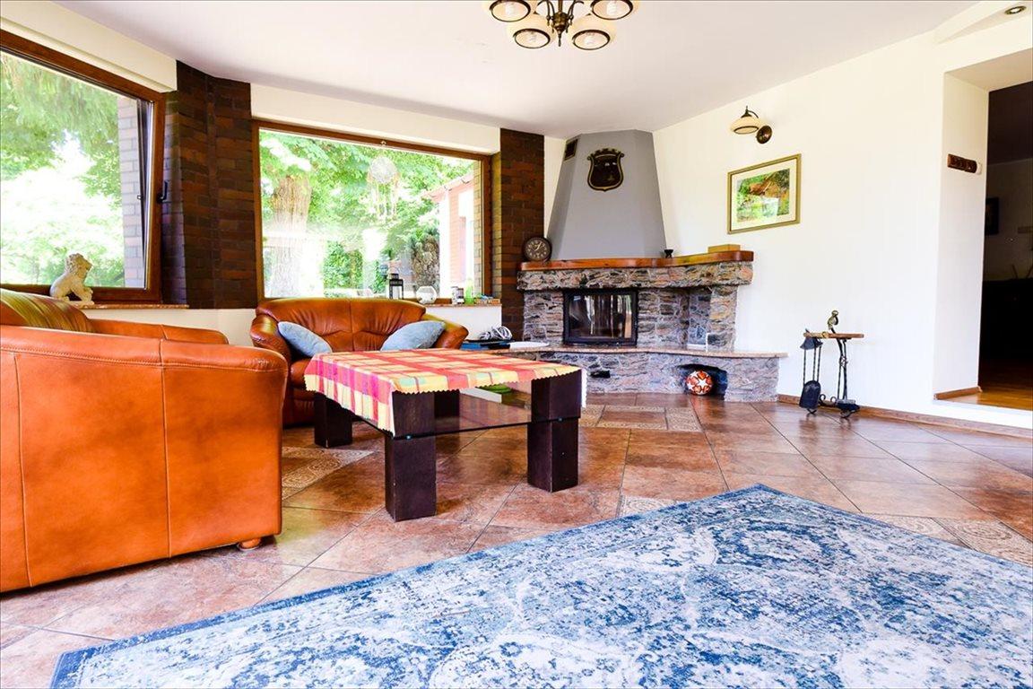 Dom na sprzedaż Stogi, Malbork  272m2 Foto 7