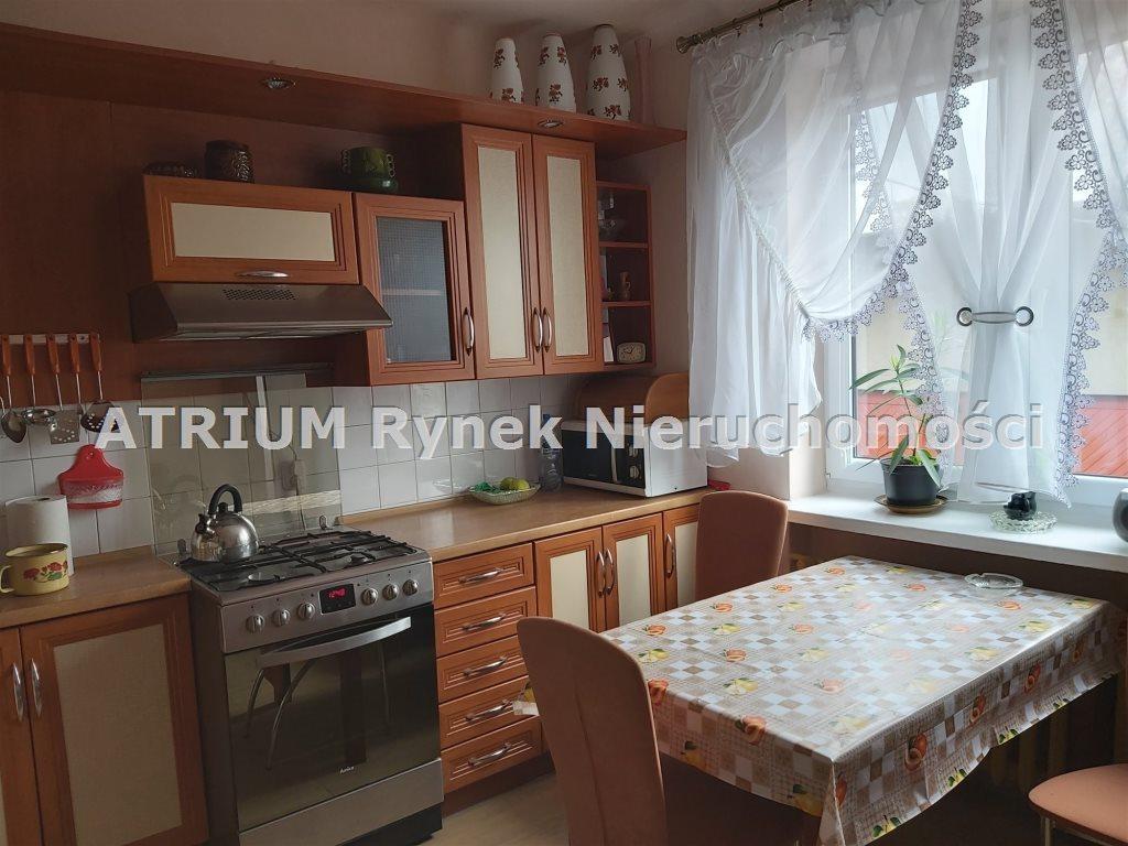 Dom na wynajem Piotrków Trybunalski  160m2 Foto 3
