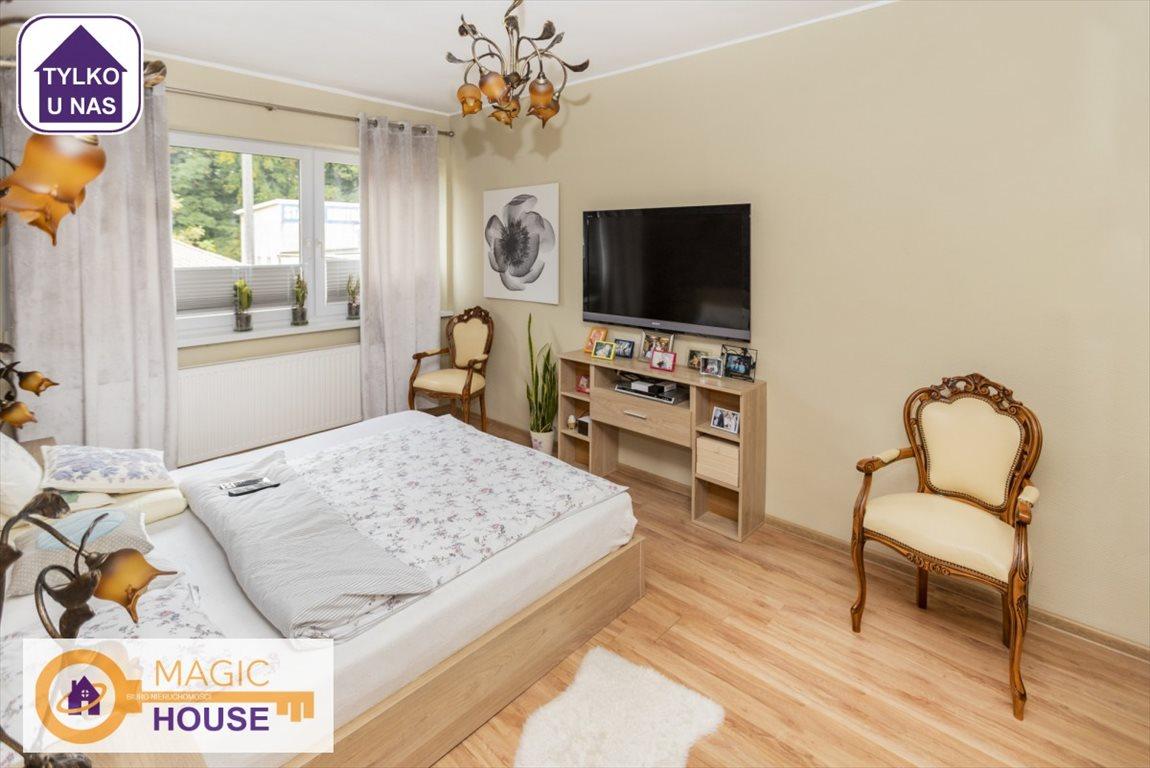 Dom na sprzedaż Gdynia, Witomino, Słoneczna  538m2 Foto 9