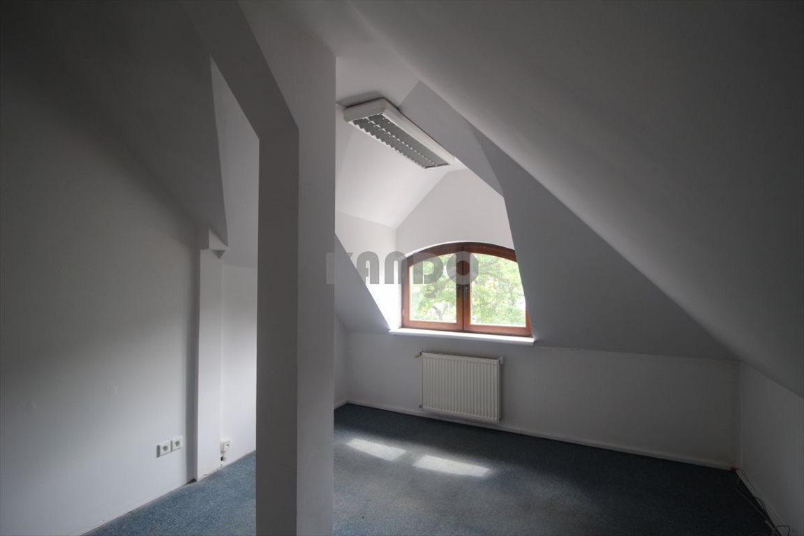 Lokal użytkowy na wynajem Wrocław, Psie Pole, Karłowice, Tanie biuro 174m2, Kromera  174m2 Foto 5