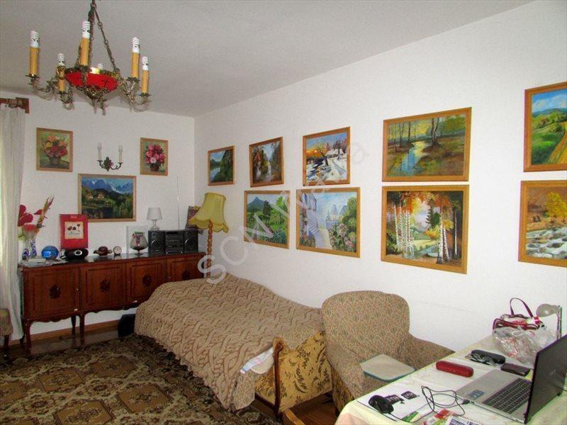 Dom na sprzedaż Warszawa, Targówek  270m2 Foto 7