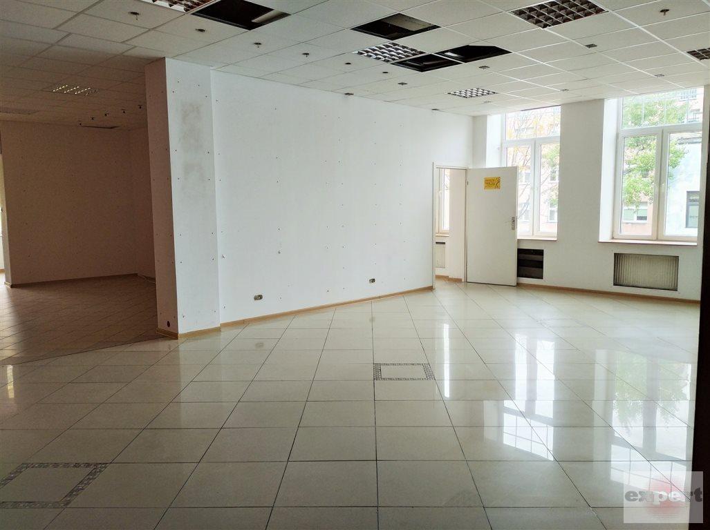Lokal użytkowy na wynajem Łódź, Śródmieście  312m2 Foto 6