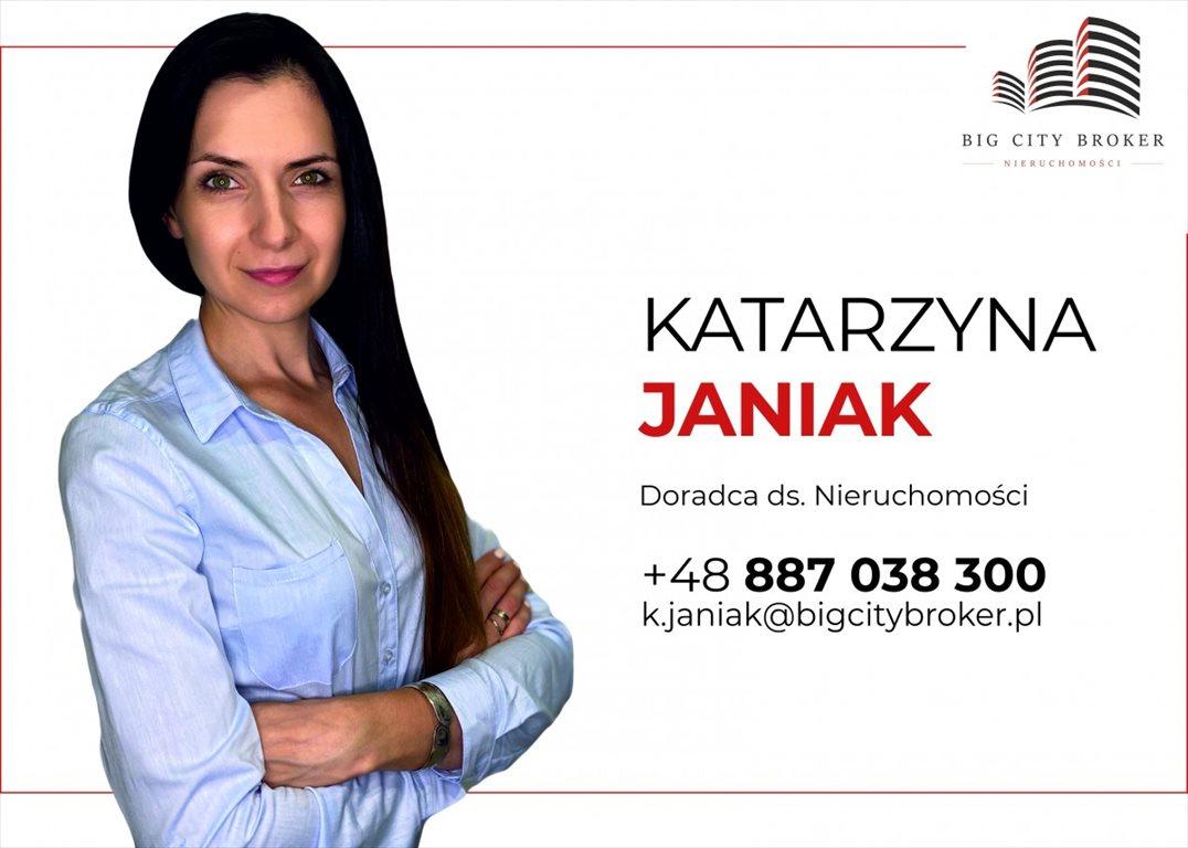 Mieszkanie dwupokojowe na sprzedaż Lublin, Wieniawa  52m2 Foto 10
