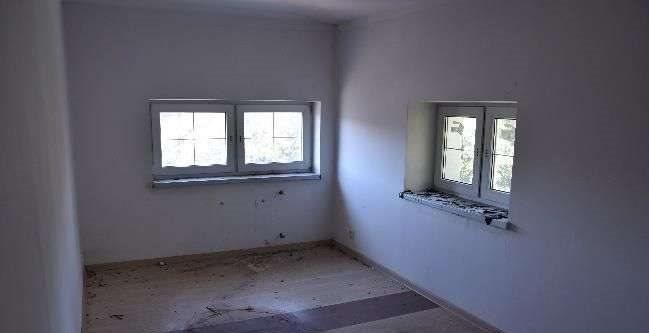 Mieszkanie trzypokojowe na sprzedaż Świdnica, Saperów 1B  78m2 Foto 4
