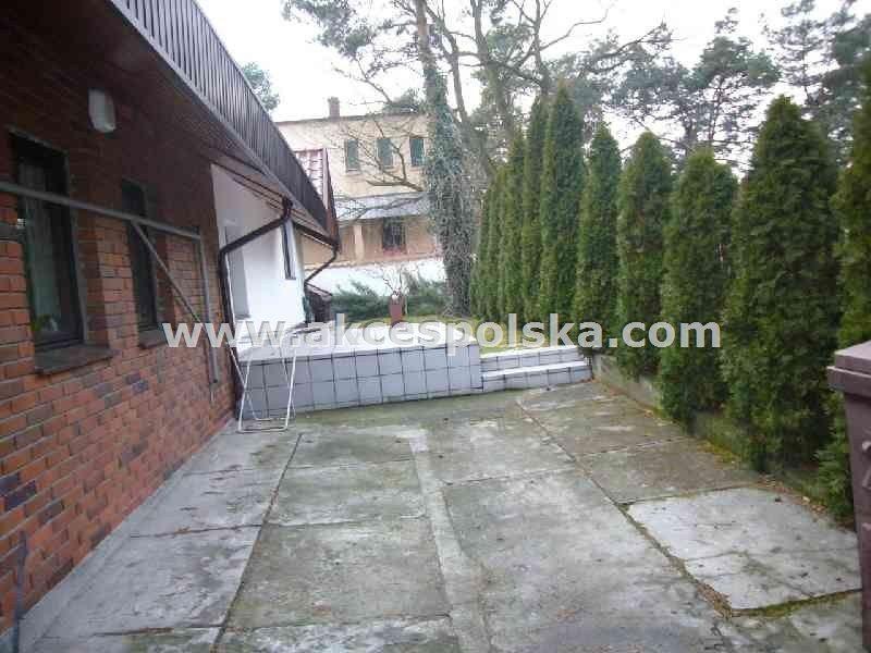 Dom na sprzedaż Łomianki, Buraków  350m2 Foto 11