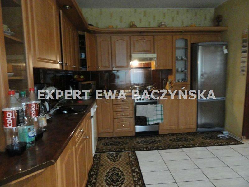 Dom na sprzedaż Częstochowa, Wyczerpy Górne  220m2 Foto 8