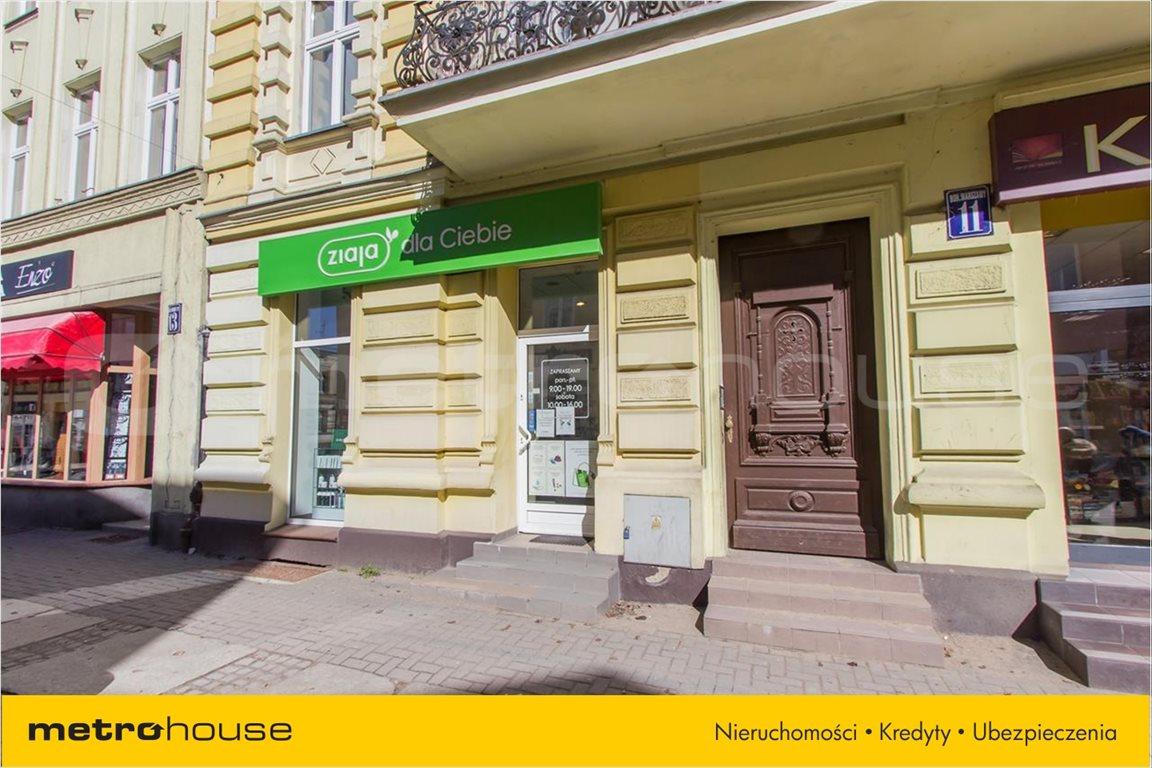 Lokal użytkowy na wynajem Szczecinek, Szczecinek  59m2 Foto 6
