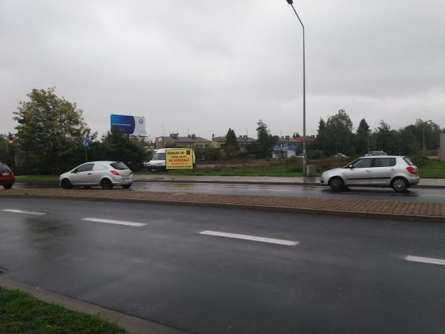 Działka komercyjna na sprzedaż Poznań, Ławica  5578m2 Foto 9