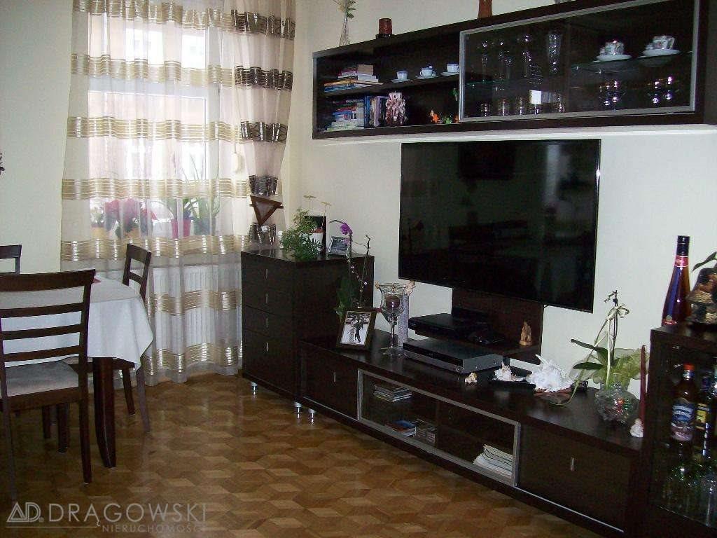 Dom na sprzedaż Siedlce  800m2 Foto 7