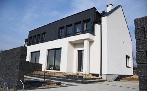 Dom na sprzedaż Kalisz  105m2 Foto 1