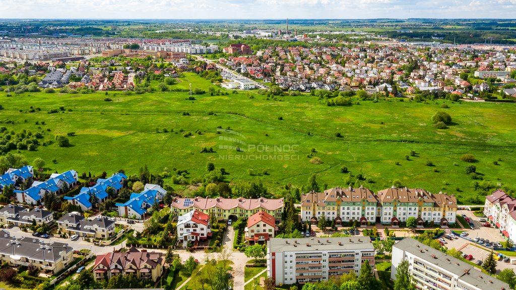 Dom na sprzedaż Białystok, Wysoki Stoczek, Szeroka  201m2 Foto 5