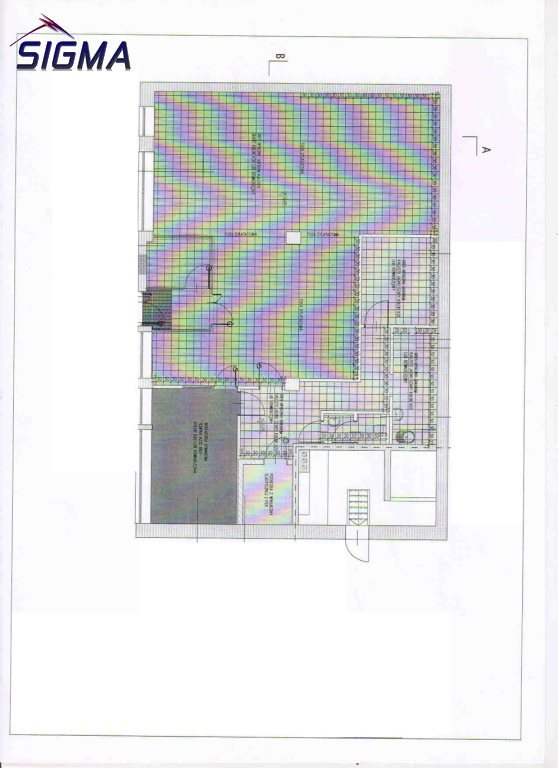 Lokal użytkowy na wynajem Bytom, Stroszek  174m2 Foto 4