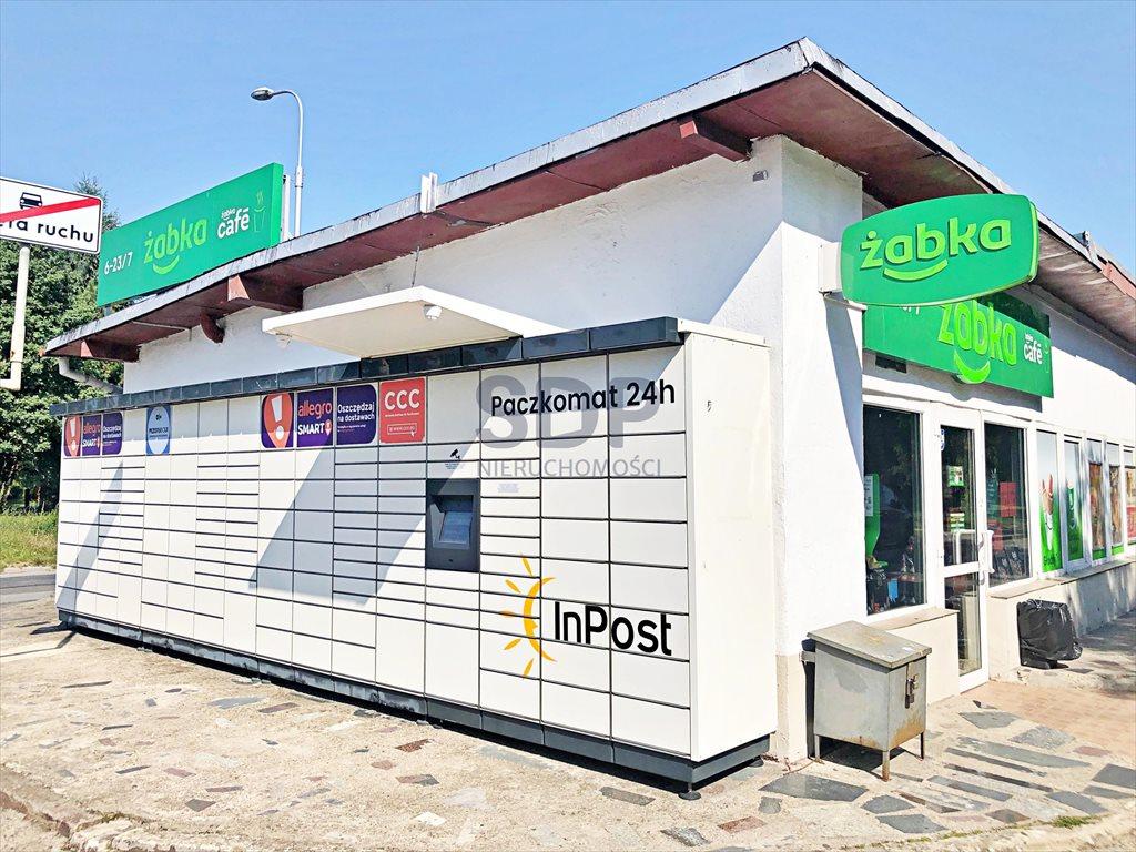 Lokal użytkowy na sprzedaż Wrocław, Psie Pole, Psie Pole, Królewska  146m2 Foto 2