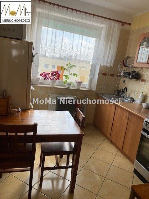 Mieszkanie dwupokojowe na sprzedaż Bydgoszcz, Fordon  52m2 Foto 9