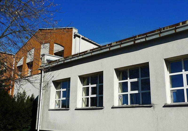 Lokal użytkowy na wynajem Łódź, Górna  272m2 Foto 1