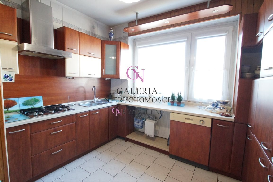Dom na sprzedaż Toruń, Stawki  218m2 Foto 9