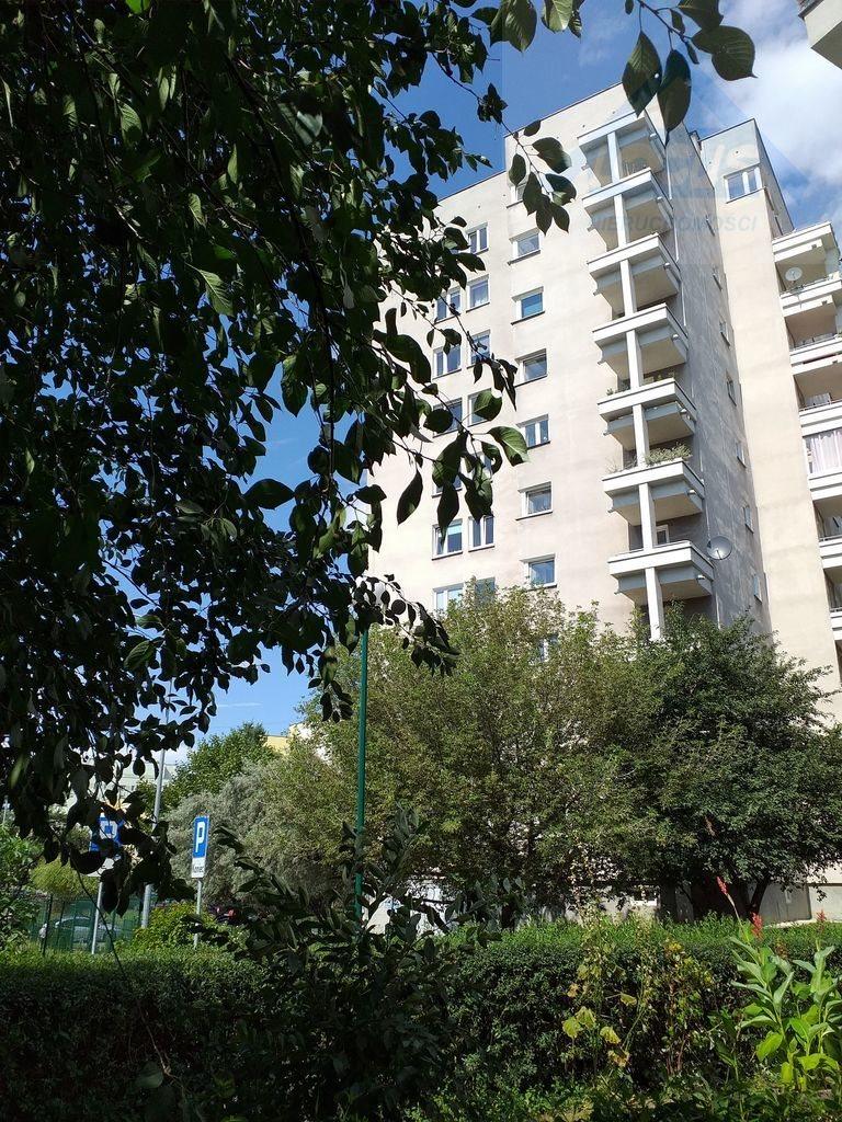 Mieszkanie czteropokojowe  na sprzedaż Warszawa, Praga-Południe, Gocław, Floriana Znanieckiego  87m2 Foto 2