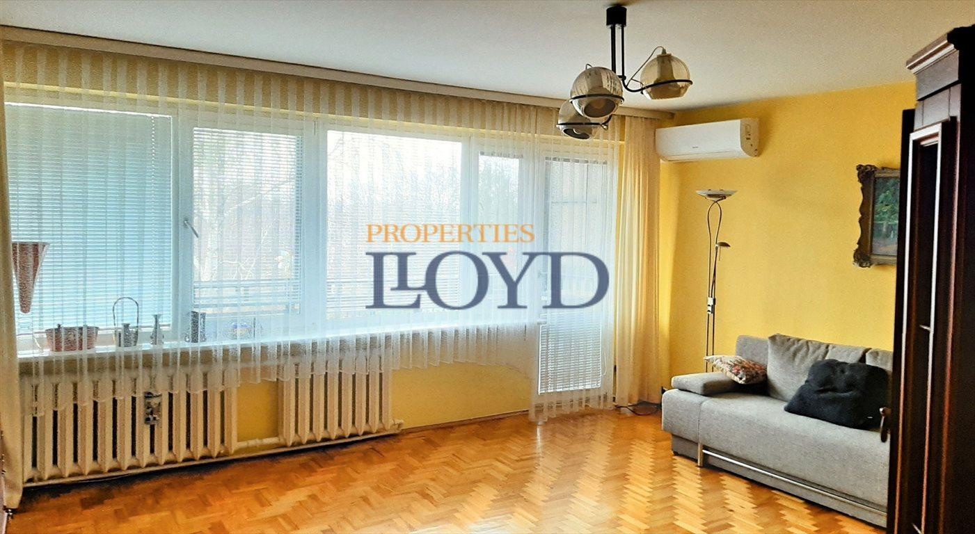 Mieszkanie na sprzedaż Grodzisk Mazowiecki, Dworska  84m2 Foto 1