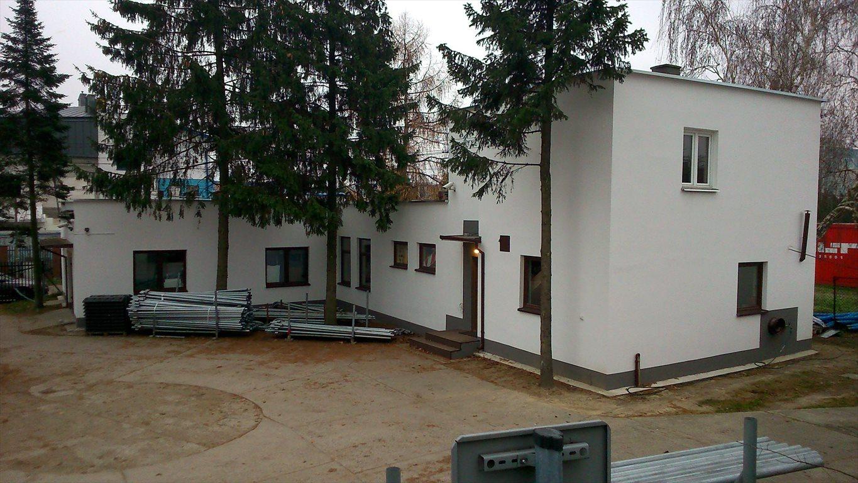 Lokal użytkowy na wynajem Warszawa, Włochy, Kolumba 29  240m2 Foto 1