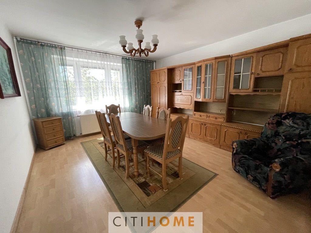 Dom na sprzedaż Otwock  168m2 Foto 5