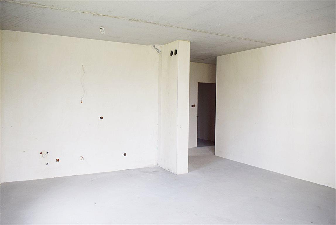 Mieszkanie trzypokojowe na sprzedaż Bielsko-Biała, Lipnik  59m2 Foto 4