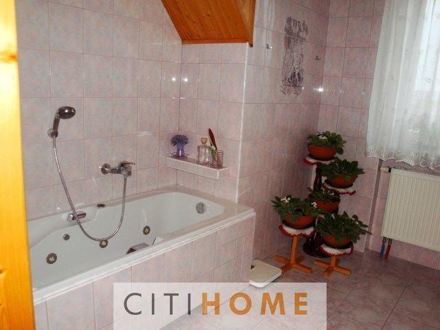 Dom na sprzedaż Józefów  222m2 Foto 3