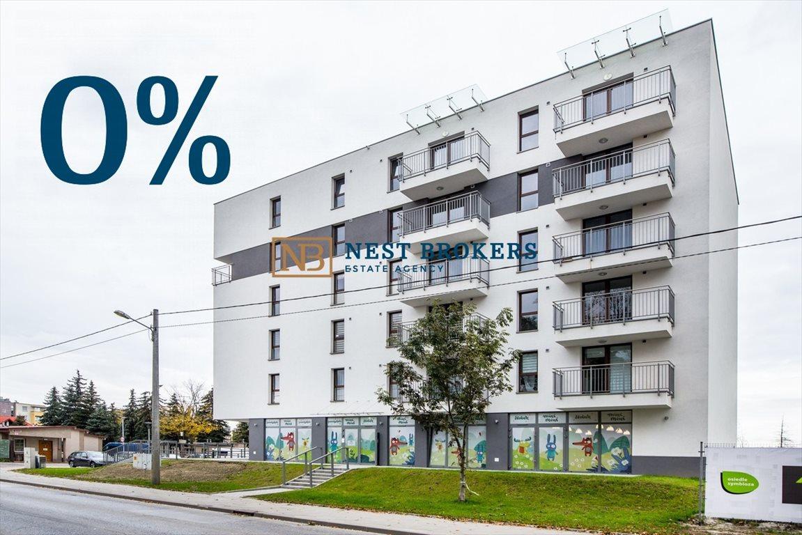 Mieszkanie trzypokojowe na sprzedaż Kraków, Czyżyny, Sołtysowska  84m2 Foto 7