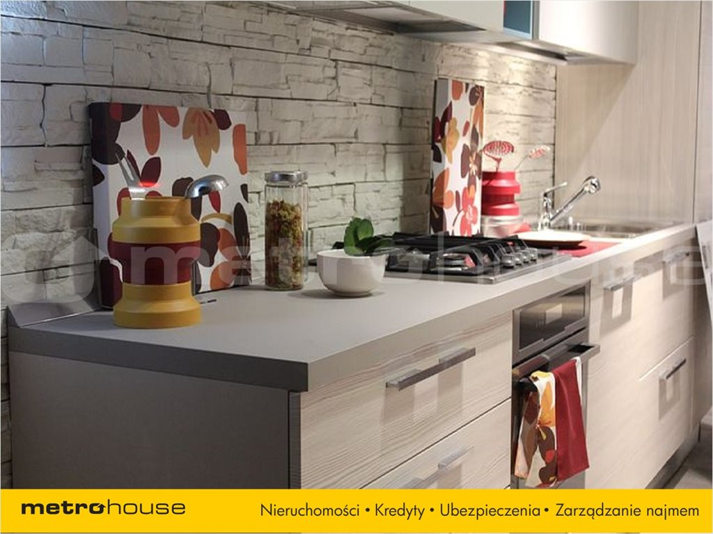 Mieszkanie trzypokojowe na sprzedaż Warszawa, Białołęka, Wyspiarska  65m2 Foto 2