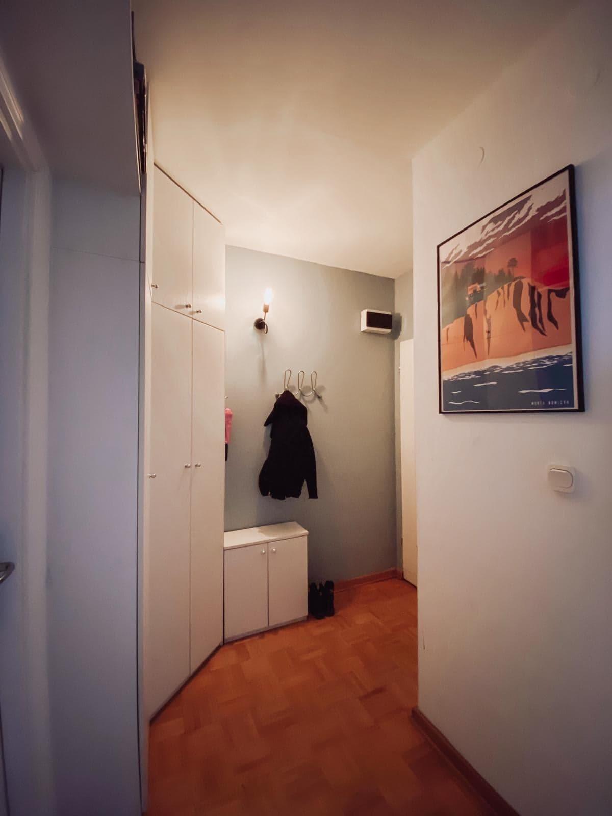Mieszkanie dwupokojowe na sprzedaż Warszawa, Wola, Płocka 17  42m2 Foto 11