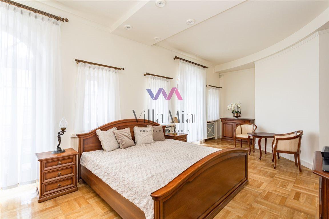 Dom na sprzedaż Warszawa, Żoliborz, Stary Żoliborz  450m2 Foto 7
