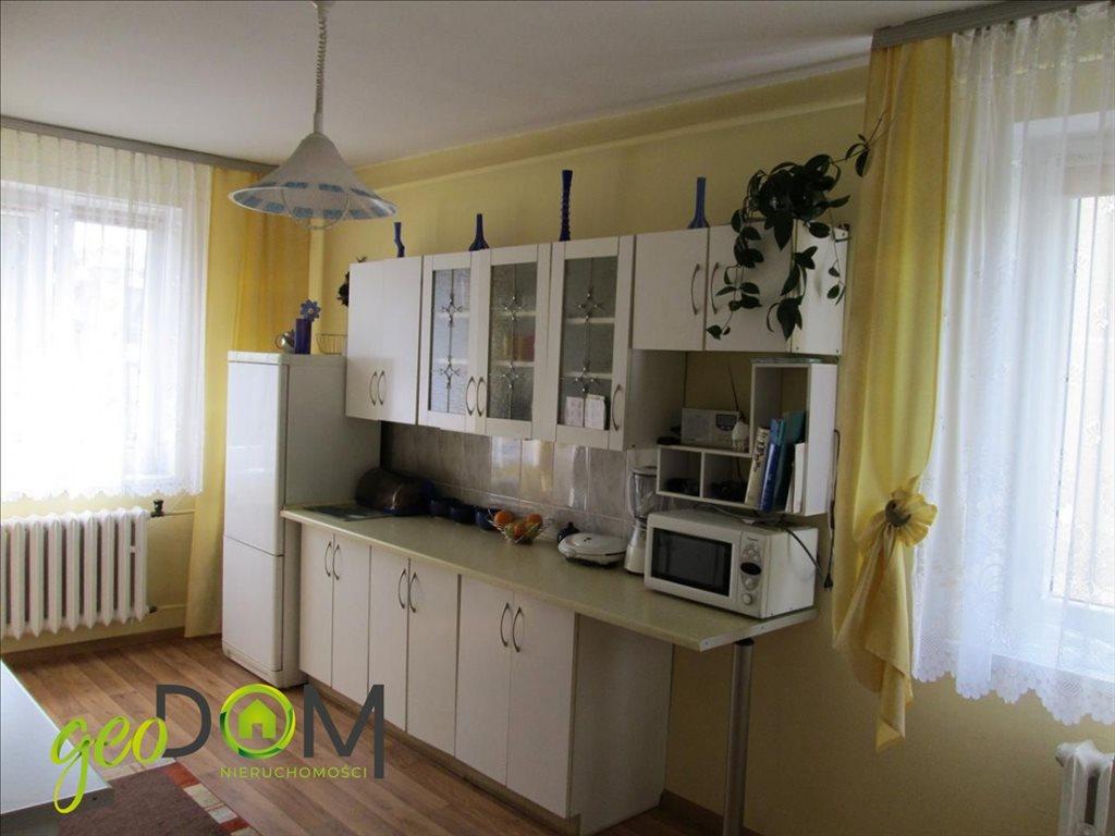 Dom na sprzedaż Lublin, Wrotków, Nałkowskich  250m2 Foto 3