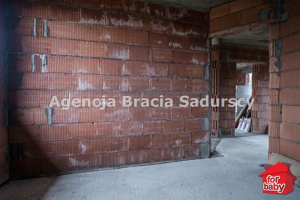 Dom na sprzedaż Bolechowice, Zielona  111m2 Foto 6