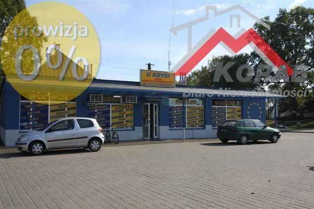 Działka budowlana na sprzedaż Jeruzal, Miejscowość prezentowana w serialu  9200m2 Foto 2