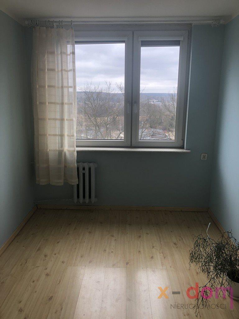 Mieszkanie trzypokojowe na sprzedaż Skarżysko-Kamienna  57m2 Foto 8