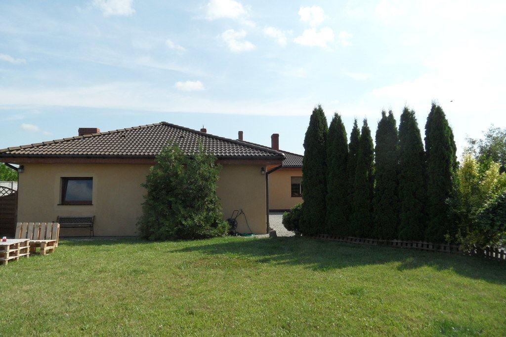 Dom na sprzedaż Szymanowo  244m2 Foto 5