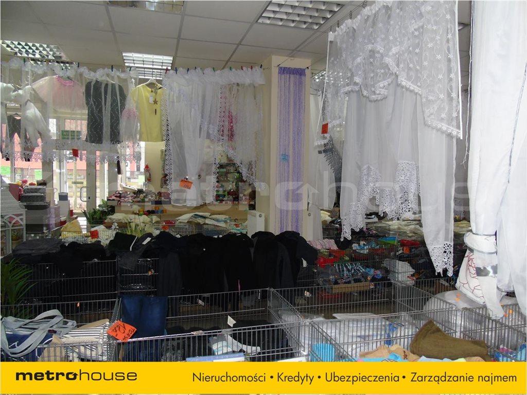 Lokal użytkowy na sprzedaż Iława, Iława  188m2 Foto 5