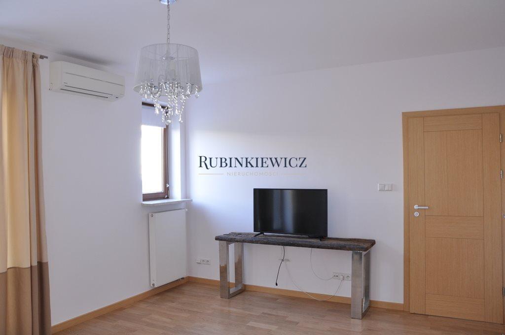 Dom na wynajem Warszawa, Mokotów, Rymarska  200m2 Foto 5