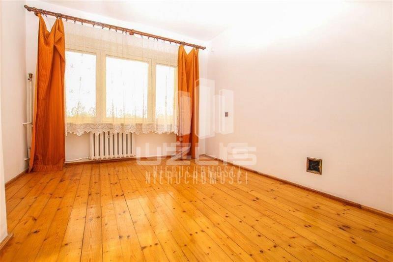 Dom na sprzedaż Pruszcz Gdański, Stefana Żeromskiego  193m2 Foto 6