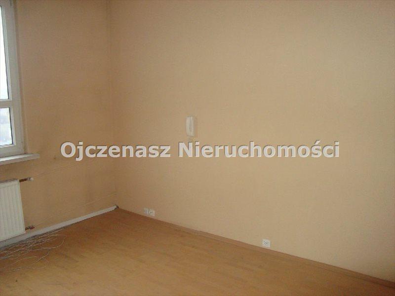 Lokal użytkowy na sprzedaż Bydgoszcz, Śródmieście  133m2 Foto 3