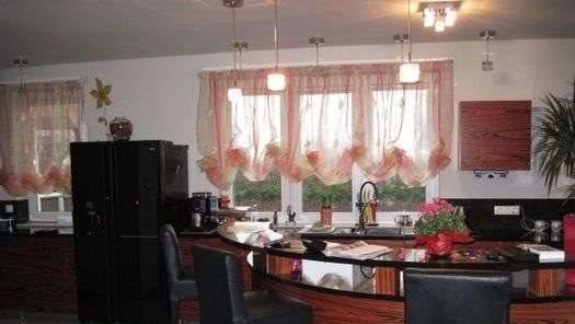 Dom na sprzedaż Rzeszów, Słocina, Słocina  360m2 Foto 3