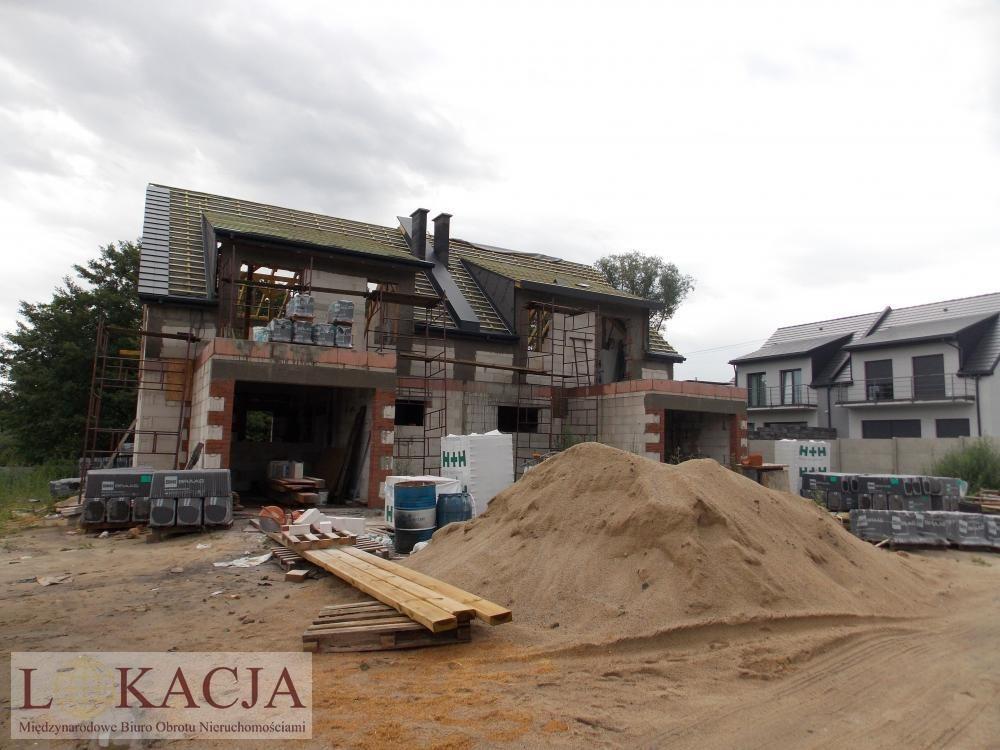 Dom na sprzedaż Kalisz  136m2 Foto 1