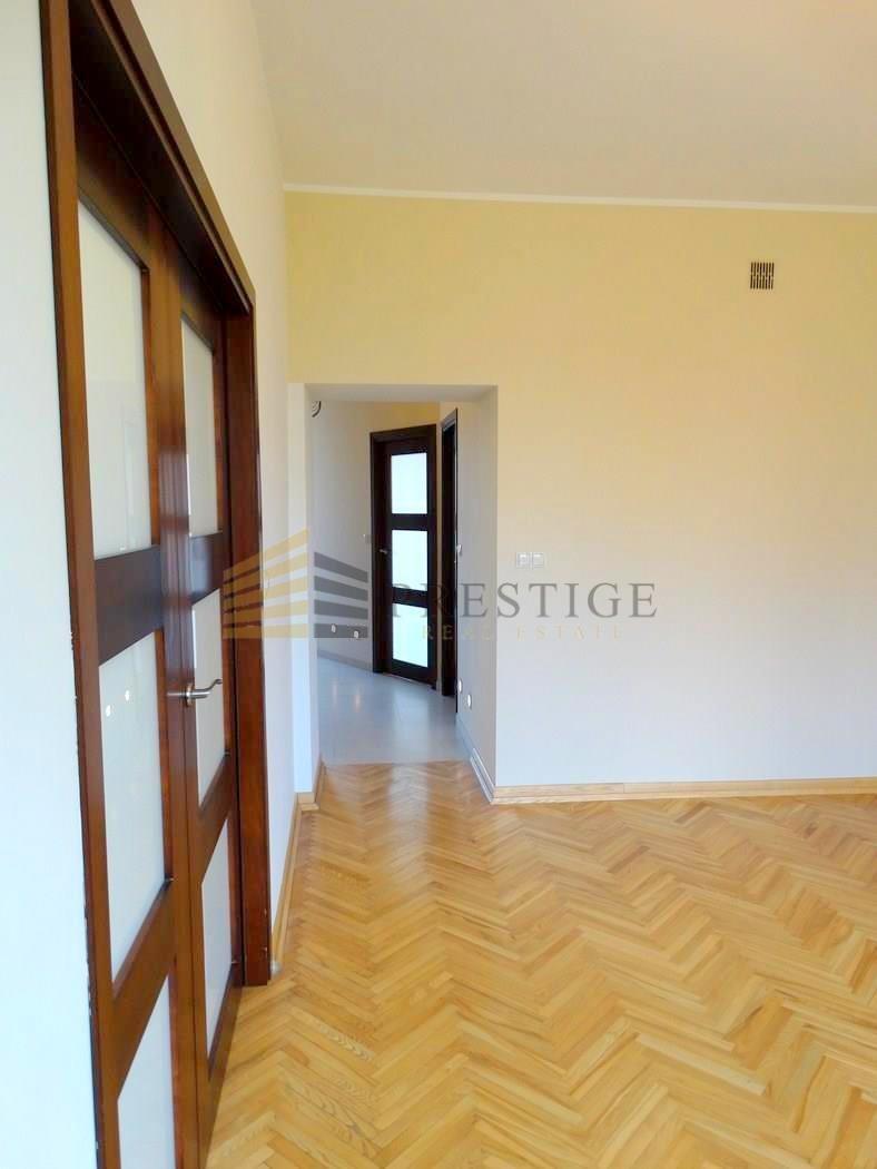 Mieszkanie trzypokojowe na wynajem Warszawa, Śródmieście, Piękna  63m2 Foto 5
